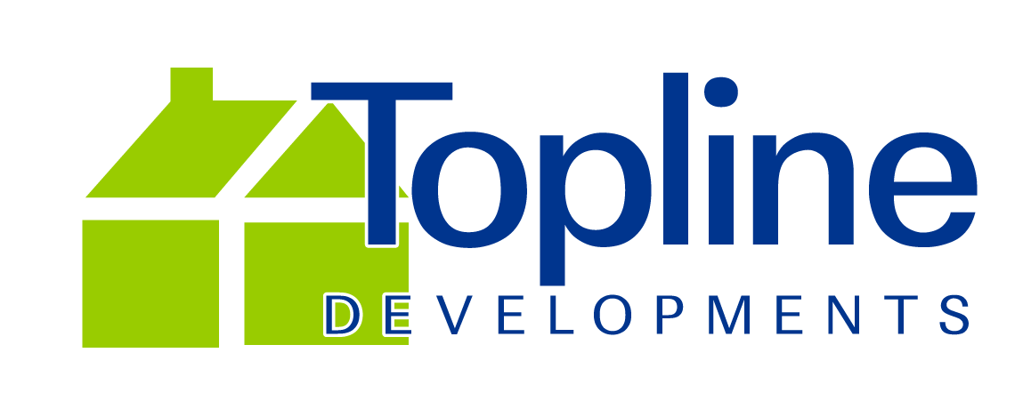 Topline Developments